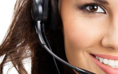 photo_telefonos-idopont-egyeztetes-lead-generalas-call-center-ugyfelszolgalat-telemarketing-ertekesit_18695460